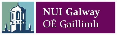 """Regional Innovation through Graduate Education"" NUI..."