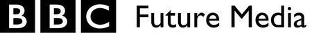 BBC Future Media - Open Evening