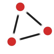 Teknologiudvikling ApS logo