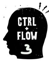 CTRL+FLOW 3