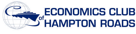 Economics Club Luncheon Oct 22, 2014