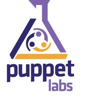 Formation Puppet -  Les Fondamentaux (14 Octobre 2014...