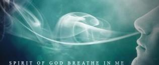 Breath of Life Activation–Powerful Sound and Breath Experience