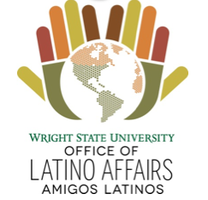 Amigos Latinos Business Summit