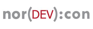NorDevCon 2015