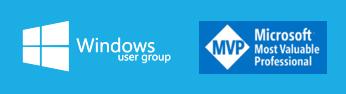 Festive Windows User Group Social December 2014