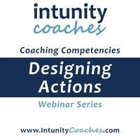 Webinar Registration: Core Coaching Competency -...