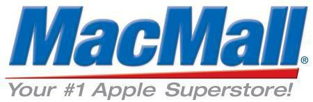 Free Seminar: New to Mac