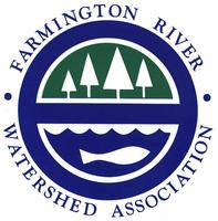 FRWA Annual Meeting & Lecture on History of the...