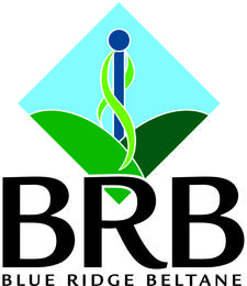 Blue Ridge Beltane logo