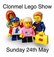 Clonmel speed dating - Find date in Clonmel, Ireland