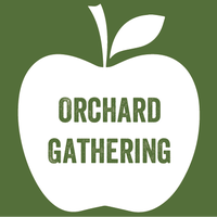 Orchard Gathering 2014
