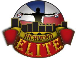 Richmond Elite vs 7 City Knights