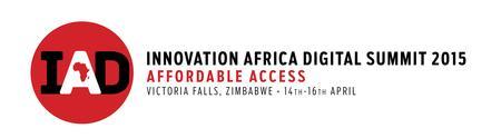 Innovation Africa Digital Summit 2015