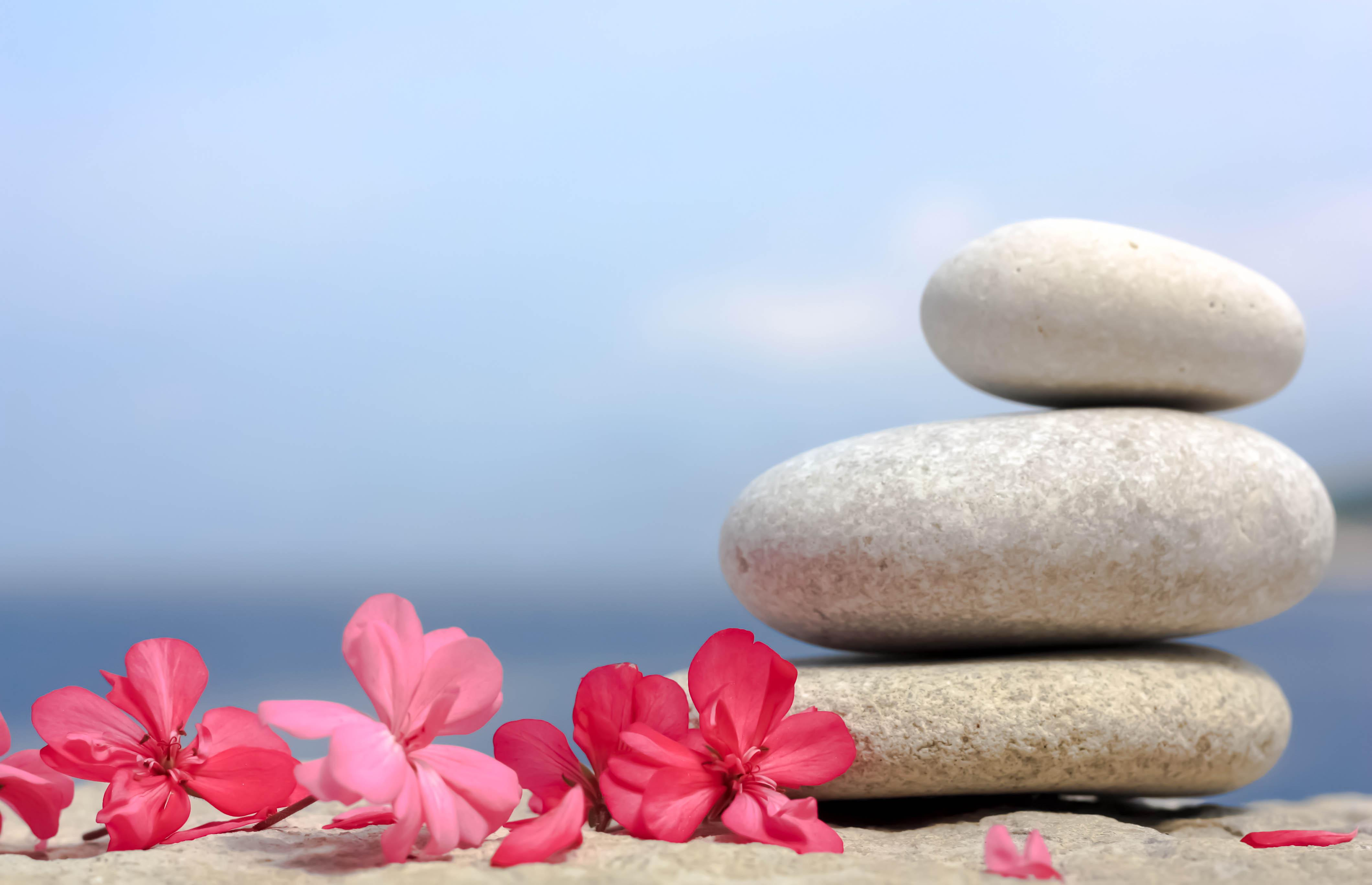 Six Pillars of Bhakti Yoga with Raghunath Cappo