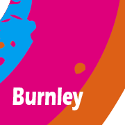 Burnley Youth Council