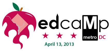 edcamp MetroDC