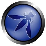 OWASP LI Dec 2012