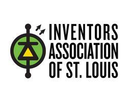 Inventors Association of St. Louis (IASL) - December...