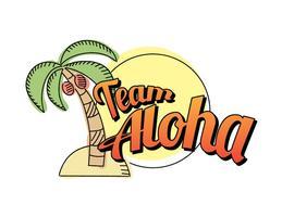 Hauula, HI BDU (December 14-16, 2012)