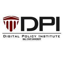 Digital Policy Institute Webinar