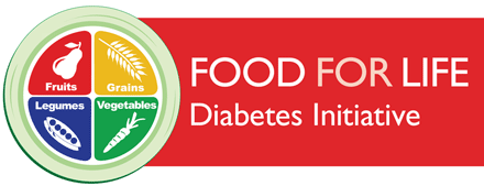 How Foods Fight Diabetes: with Food For Life (Hanover,...