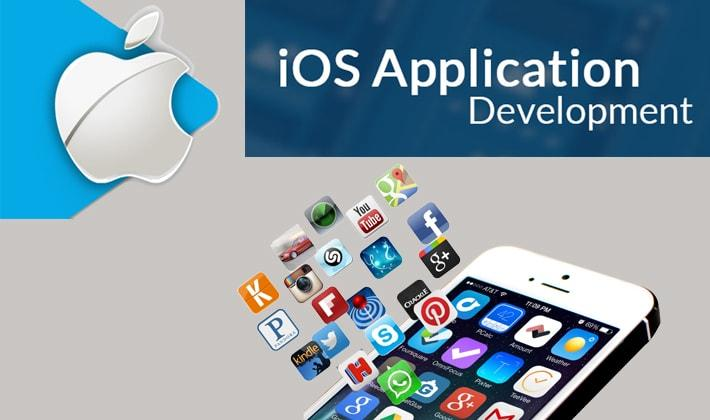 iOS Mobile App Development Training in Chula Vista | Introduction to iOS mobile Application Development training for beginners | What is iOS App Development? Why iOS App Development? iOS mobile App Development Training | January 27, 2020 - February 19, 20