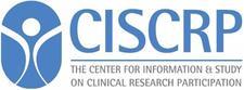 CISCRP logo