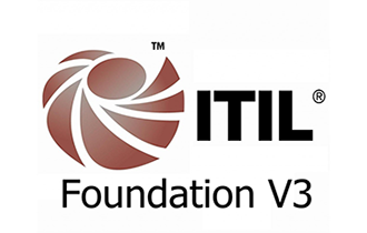 ITIL V3 Foundation 3 Days Training in Newcastle
