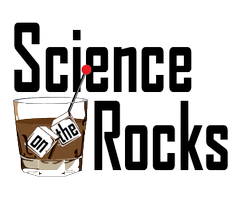 Science on the Rocks Presents: Molecular Gastronomy