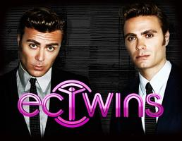 EC Twins | Sat. Oct. 18th Presented by SMG Events &...