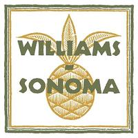 Pizza and Wine Demonstration at Williams-Sonoma The...