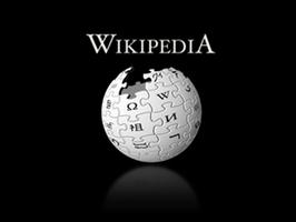 Wikipedia Women's Health Translatathon