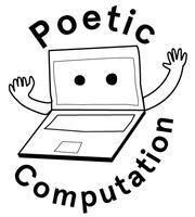 School for Poetic Computation logo