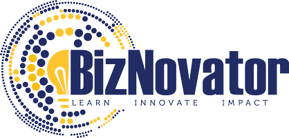 BizNovator Challenge Deadline Oct 14 / Semi-Finals...