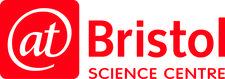 At-Bristol logo