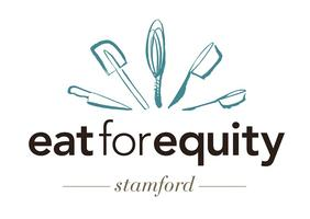 Eat For Equity: Kids Helping Kids