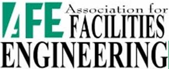 October Lunch and Learn – Static Control Flooring