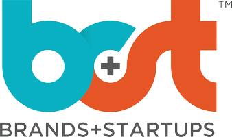 Lean Startup 2.0: The Lean Brand with Brant Cooper, NY...