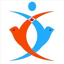 Intercultural Dialogue Institute (IDI) Calgary logo