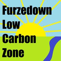 Furzedown Low Carbon Zone Film Night