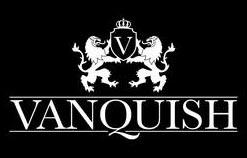 Vanquish presents Happier Hours + SOCIETY ...Where You Belong....