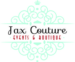 Jax Couture Events