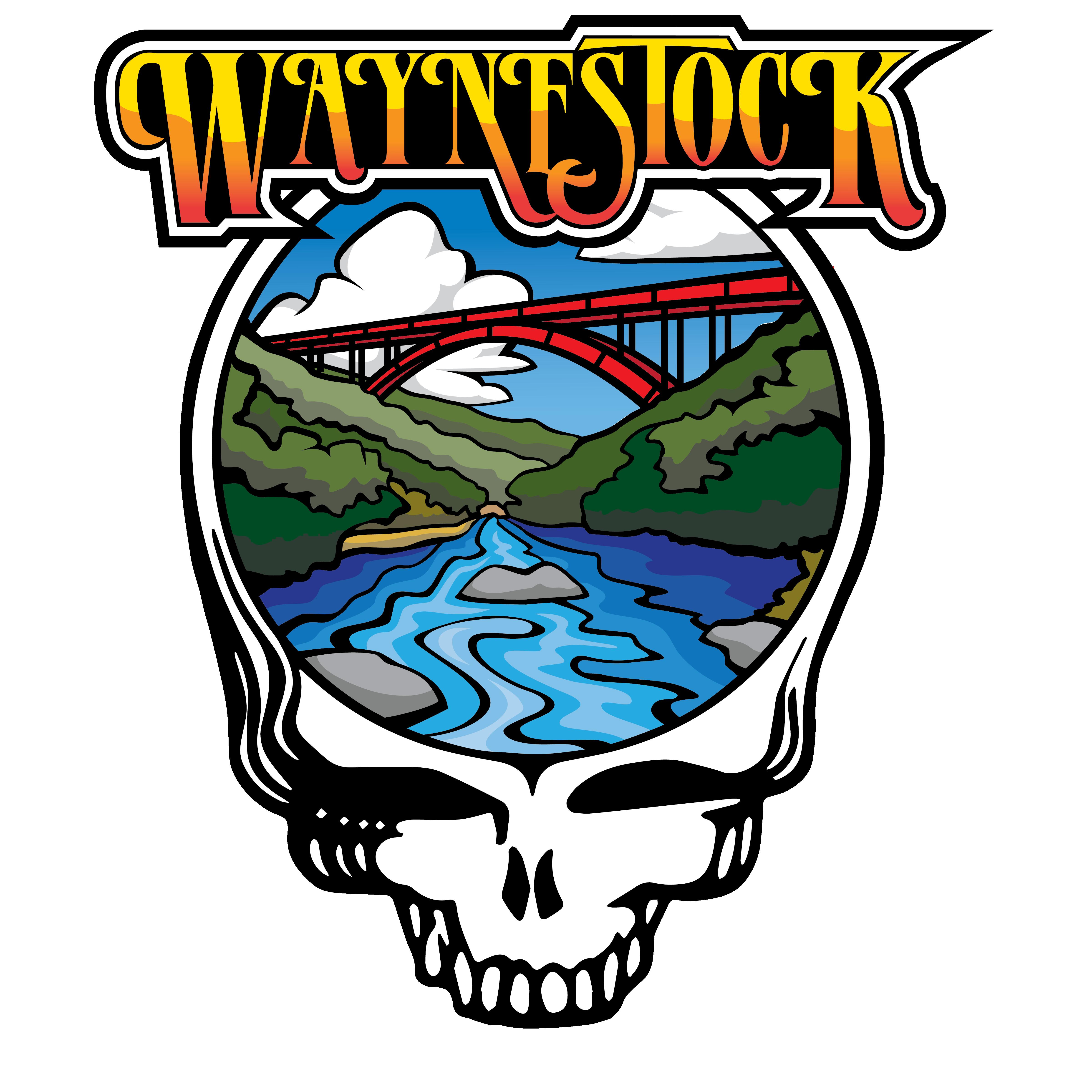 Waynestock Outdoor Adventure & Music Festival
