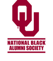National OU BAS All Class Reunion