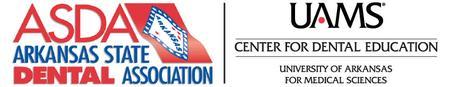 MDI Mini Dental Implants Certification Seminar by 3M...