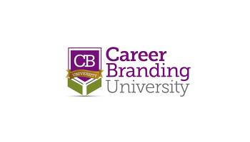 Career Branding University Presents: OPEN HOUSE!