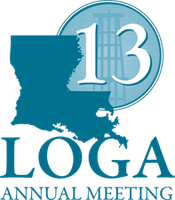 2013 LOGA Annual Meeting