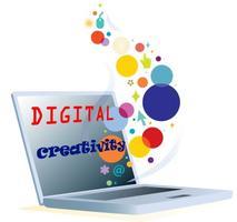 CAS Digital Creativity Edinburgh South West Hub:...