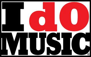 Patchwerk Recording Studios Presents: IdOMUSIC® Social...